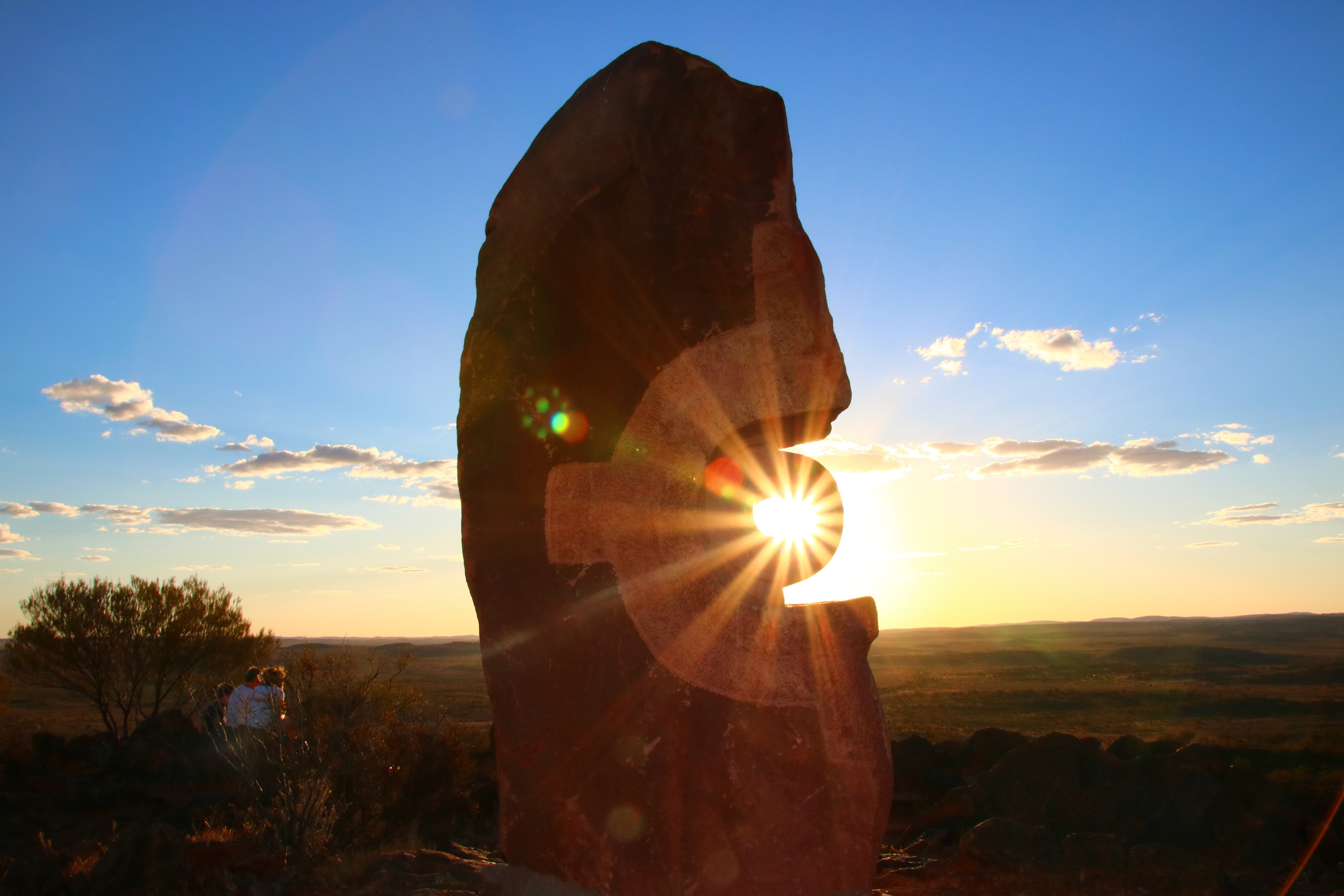 The ultimate outback town: Broken Hill